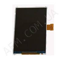 Дисплей (LCD) Samsung S6500 Galaxy mini 2