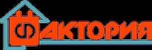 Фактория - персональная техника