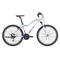 Горный велосипед Giant Enchant 1 (GT)