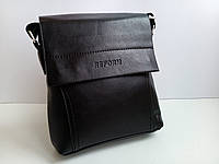 Мужская сумка планшетка кожа pu, фото 1