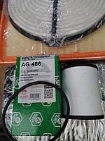 Фильтр топливный AG486