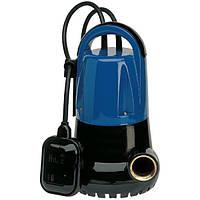 Дренажный насос Speroni TS 800/S для слегка загрязненной и грязной воды