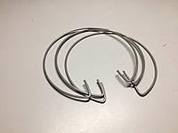 Стопорное кольцо Водолей (0,5 и 1,2), Промэлектро