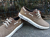 Обувь для мужчин Lacoste