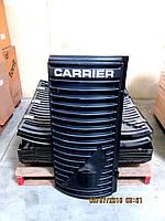 Облицовка Carrier Maxima 58-01355-00