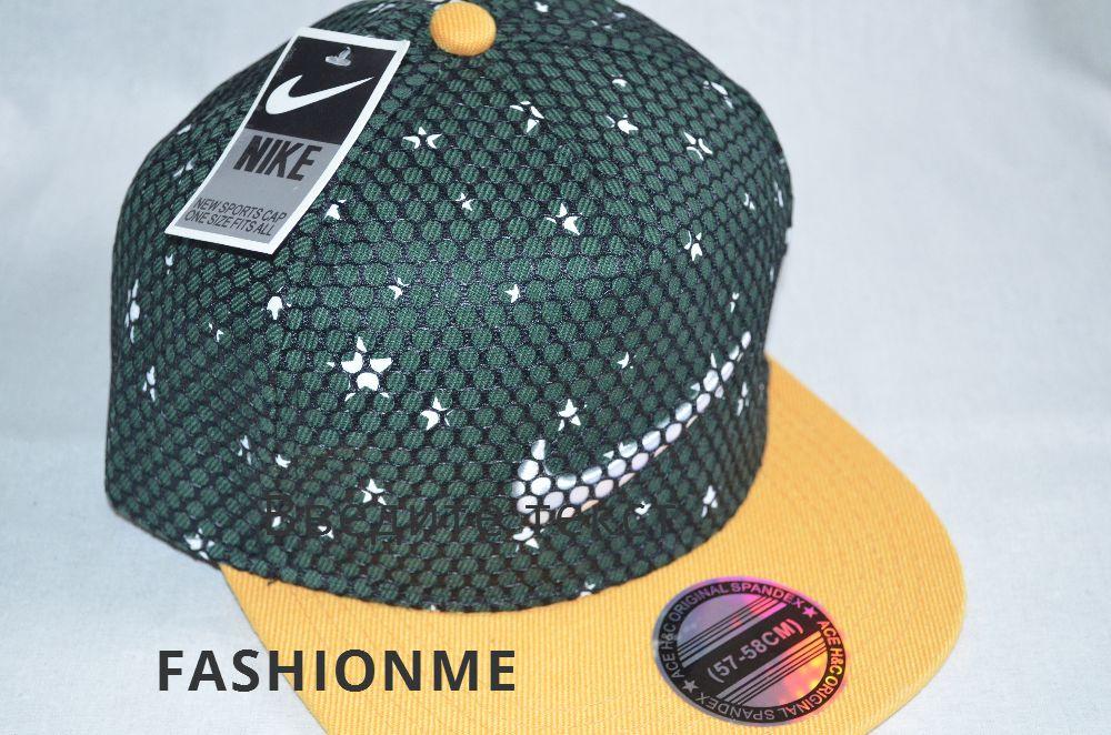 """Кепка Nike мужская, Фирменная кепка Snapback - Модные вещи оптом и в розницу """"Fashionme"""" в Хмельницком"""