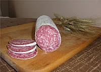 Колбаса салями Ungherese Salumeo, 350 г, Италия