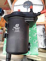 Фильтр топливный AG6063