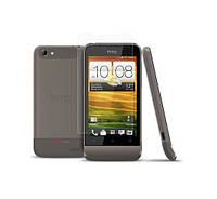 Защитная пленка Yoobao для HTC One V T320e , матовая
