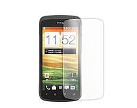 Защитная пленка Yoobao для HTC One V T320e, глянцевая