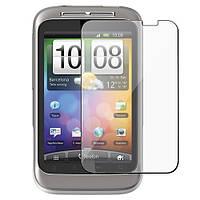 Защитная пленка HOCO для HTC Wildfire G8