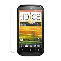 Защитная пленка TTech для HTC V T328w, глянцевая