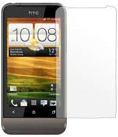 Защитная пленка для HTC One V T320e Anti-shock