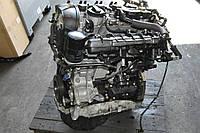 Двигатель Volkswagen Scirocco 2.0 R, 2009-today тип мотора CDLA, фото 1