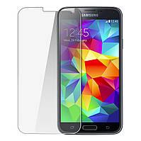 Защитное стекло TTech 0.3 mm Samsung S5 mini