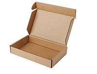 Коробка № 2 (18 x 10 x 4 см) из гофрокартона