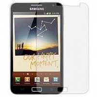 Защитная пленка Wrapsol Ultra для Samsung i9220 Galaxy Note