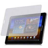 Защитная пленка Yoobao для Samsung P6200 Galaxy Tab 7.0 , матовая