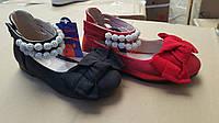 Детские модные туфельки (Польша)