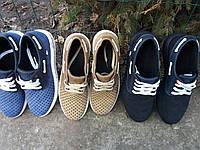 Lacoste кожаная обувь  для мужчин