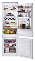 Холодильник Candy CKBBF 182