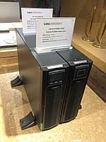 UPS Sicon DSM 11-20K 20 000VA ибп On-Line