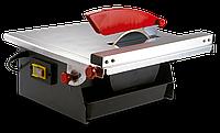 Электрический плиткорез RUBI ND-180-BL (25945)