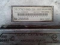 ЭБУ блок управления Газель СОАТЭ 31.3763000-10