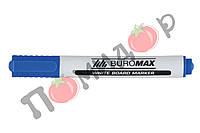 Маркер для сухостираемых досок Buromax