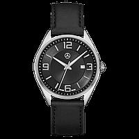 Мужские наручные часы Mercedes-Benz Men's Watch, Elegant Basic C-Class