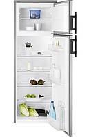 Холодильник Electrolux EJ2302AOX2 140,4x54,5x60,4