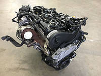 Двигатель Volkswagen Sharan 2.0 TDI, 2010-today тип мотора CFGB, фото 1