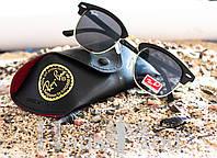Женские солнцезащитные очки Ray Ban  3016