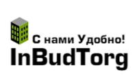 ИнБудТорг