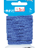 Flat Elastic Band 8 mm / Strong / 5m / Color