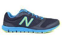 Мужские кроссовки New Balance M630BB2