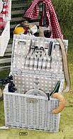 Набор для пикника 38x26,5x32 cм