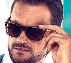 Мужские брендовые очки