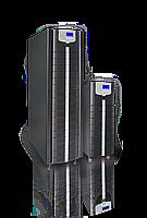 UPS AEC ST6I-20K  20 000VA ибп On-Line