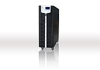 UPS AEC ST6I-40K  40 000VA ибп On-Line