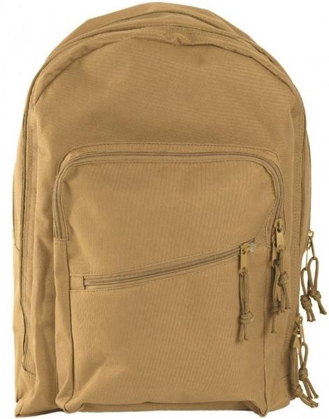 Рюкзак Day Pack, 25л.