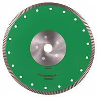 Алмазный диск по граниту Distar 230мм, 22,2мм Elite Ultra