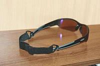 Универсальный ремешок для очков, резинка для очков., фото 1