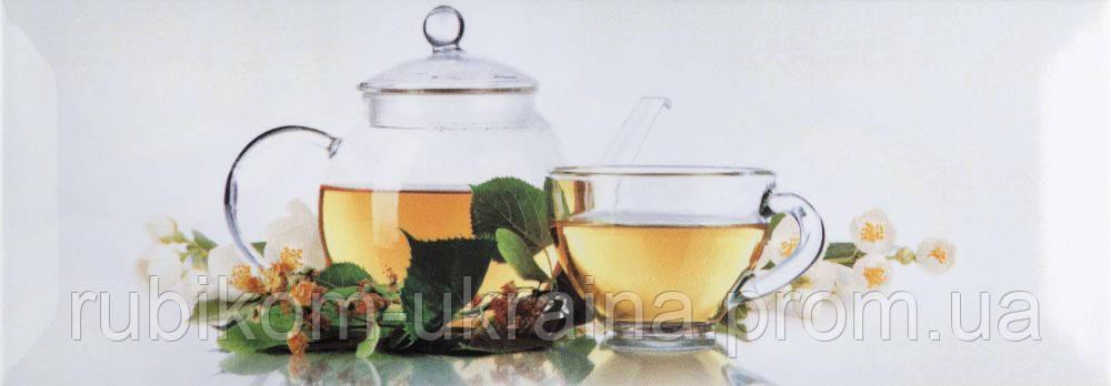 Декор Florian Tea