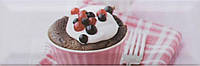 Декор Florian 4 Cake