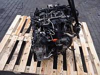 Двигатель Audi A1 2.0 TDI, 2011-today тип мотора CFHD