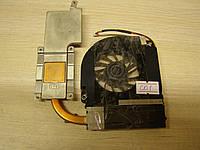 Система охлаждения   acer 5220