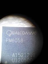 Микросхема контроллер питания PM8058