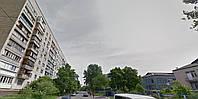 Безлимитный Интернет ул. Шевелёва Юрия (бывш.Руднева) 100 Мбит/сек Киев Дарницкий район, фото 1