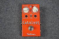 Fulltone CT-1 Catalyst